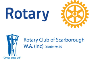 Rotary Club of Scarborough